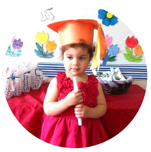 french-preschool-ottawa-toddler