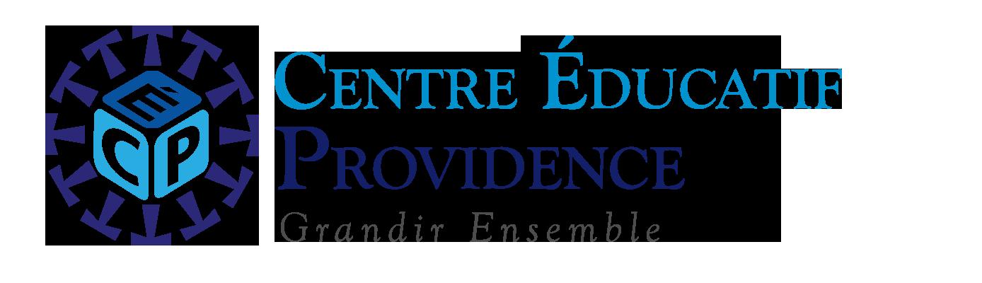 CE Providence