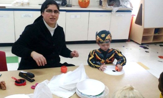 french-preschool-ottawa-halloween-1c