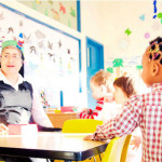 french-preschool-ottawa-teachers2